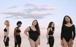 """""""Jsi tlustá jako prase, nemáš žádný zadek"""". Body shaming je tradiční a nebezpečný fenomén"""
