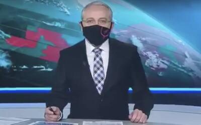 """""""Ministerstvo práce spustilo stránky porna...pomáhajme ľuďom,"""" preriekol sa moderátor RTVS"""