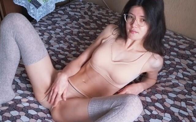"""""""Natáčet domácí porno jako koníček zní šíleně,"""" říká mladá dvojice z PornHubu. Prozradili nám, kolik vydělávají a jak začínali"""