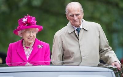 Posledná rozlúčka s princom Philipom: naživo ju vysielajú aj slovenské televízie.