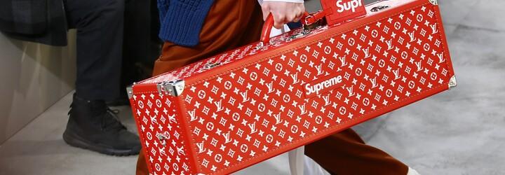 Vládne pouliční módě pořád Supreme? Vybrali jsme 6 nejzajímavějších značek současnosti