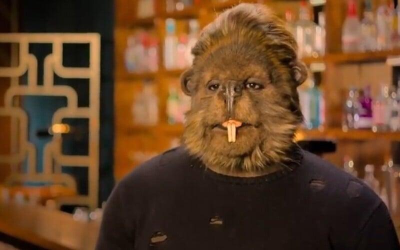 Ľudia sa oblečú do kostýmov zvierat a idú na rande naslepo. Netflix chystá ďalšiu zoznamovaciu show.