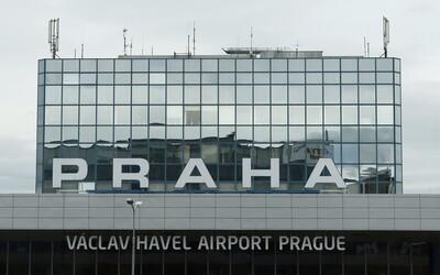 Ryanair ruší lety. Do těchto destinací přestane z Prahy létat.