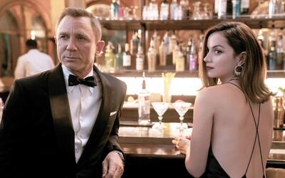 Daniel Craig prezradil, prečo miluje gay kluby. Filmový agent 007 do nich chodieval aj s postrannými úmyslami.
