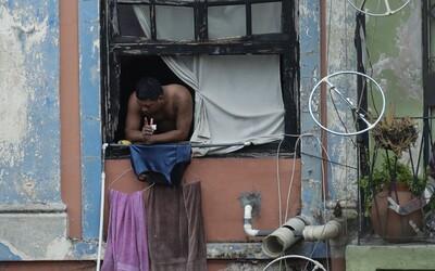 Ženy budú môcť v Paname vychádzať von iba v iné dni ako muži. Karibská krajina zaviedla veľmi špeciálne pravidlá karantény. Nové nariadenie vyvolalo paniku medzi transrodovými osobami. Boja sa, že ich budú zatýkať.