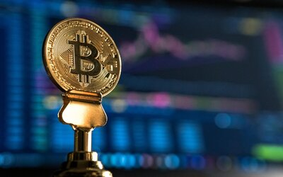 Toto je prvá krajina, v ktorej je bitcoin oficiálnym platidlom.
