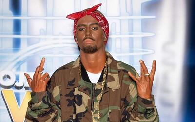 """Slovenská modelka ako Tupac alebo Dejdar ako The Weeknd. Prečo je blackface a používanie slova  """"ni**a"""" absolútne nevhodné?"""