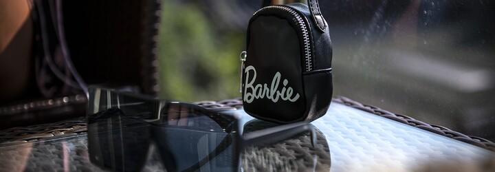 Česká barbie Gabriela Jiráčková: Jednou mi jeden muž nabídl, že si mě koupí za čtvrt miliardy na ruku