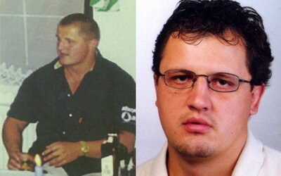 Rozhovor: Slovenská mafia na juhu zavraždila 150 až 200 ľudí. Gangstri sa zdravili s políciou a znásilňovali ženy
