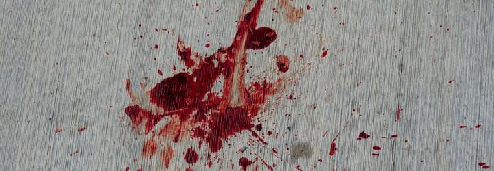 Tiktoker upratuje miesta, kde došlo k spáchaniu trestných činov. Stretáva sa s krvou, ale aj všetkými ďalšími telesnými tekutinami