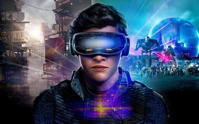 Epic Games plánuje vytvoriť virtuálny svet pre všetkých. Na projekt Metaverse už nazbierali miliardu dolárov.