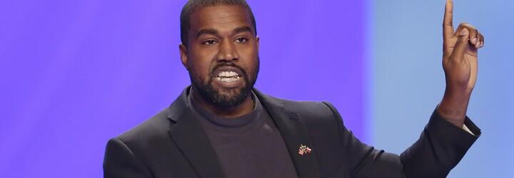 Kanye West a JAY-Z opätovne na jednom projekte? Yeezy má víziu, ako by to bolo možné uskutočniť