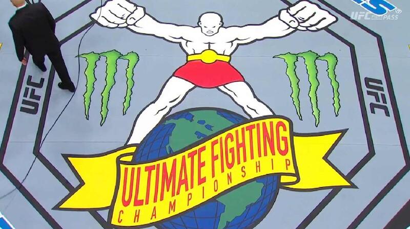 V ktorom roku usporiadala organizácia UFC svoj prvý turnaj?