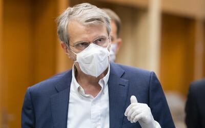 Slovenskí vedci budú vyrábať testy na koronavírus. Štátu by sa tak nemali nikdy minúť.