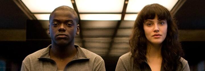 Filmový Black Mirror dorazil s prvním obrázkem. Hlavní roli si v něm zahraje hvězda Dunkirku