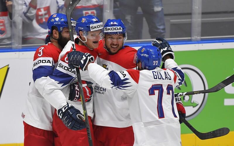 MS v hokeji 2021: Čechům se rýsuje sestava, tým posílili 4 hráči z NHL, šampion Švýcarska a Finska.