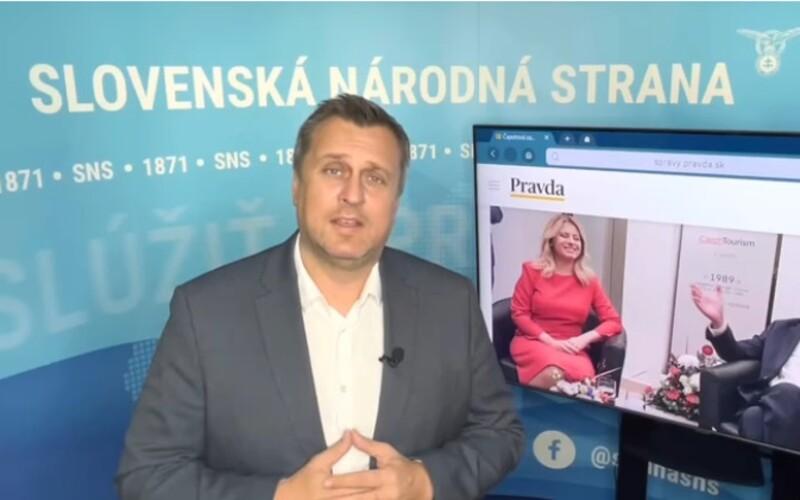 Ak raz niečo zavesíš online, už to nikdy nezmizne. Tím Andreja Danka urobil chybu, ktorú mu internet neodpustí.