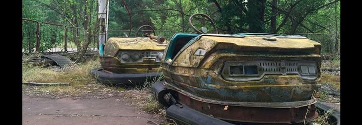 Do Černobyľu sa vďaka seriálu valia davy turistov. Cestovky hlásia nárast až o 40 %