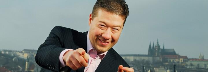 SPD je podvod na voliče, tvrdí bývalí členové. Zoufalé předvolební pomluvy, reaguje Okamura
