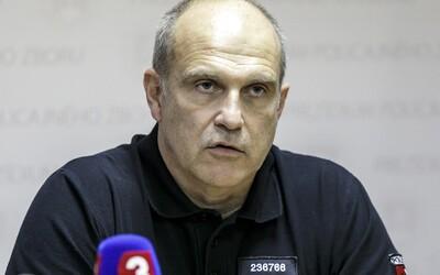 Advokát Lučanského rodiny zverejnil upravený dokument, ktorý vyvolal ďalšie špekulácie. ZVJS ho jednoducho vysvetlilo.