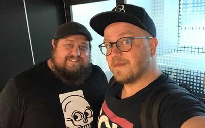 Grilmajster Dalibor Porubský: Do Dominikánskej republiky som priniesol poctivú slovenskú klobásu