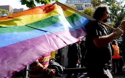 Zikmund z Prague Pride: Výroky Zemana mají obrovský dopad na zdraví všech LGBT+ lidí