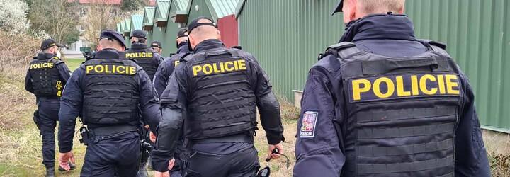 Pohřešovaný Tomáš z Brna: Shrnuli jsme informace o případu (Freshnews)