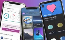 10 aplikácii, ktoré si mal mať už dávno v mobile. Uľahčia i spríjemnia ti každodenný život
