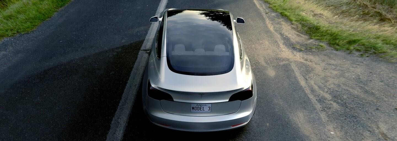 10 automobilových noviniek roku 2017, s ktorými sa spájajú najväčšie očakávania
