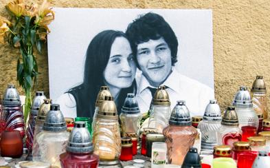 10 dôležitých informácií o tom, prečo zavraždili Jána Kuciaka a jeho snúbenicu a aký vplyv mala vražda na Slovensko