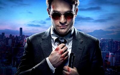10 dôvodov, prečo milujeme Daredevila a Marvel by mal odsúhlasiť nové série. Natočí ich pre Disney+, novú streamovaciu službu?