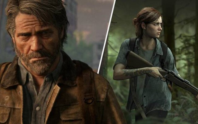 10 dôvodov, prečo The Last of Us 2 zmení videohry. Čakajú ťa geniálne animácie, emotívny príbeh a nesmierne násilie