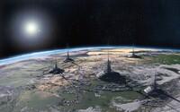 10 exoplanet, na kterých by s největší pravděpodobností mohl existovat inteligentní život