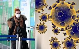 10 faktov, ktoré by si mal vedieť, v prípade, že sa objaví prvý prípad nákazy koronavírusom Covid-19 na Slovensku