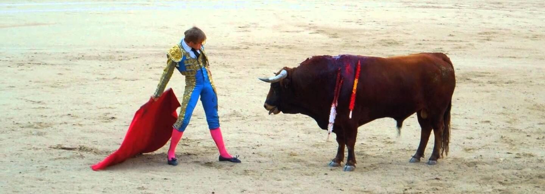 10 fascinujících věcí, které jsi (možná) nevěděl o Španělsku