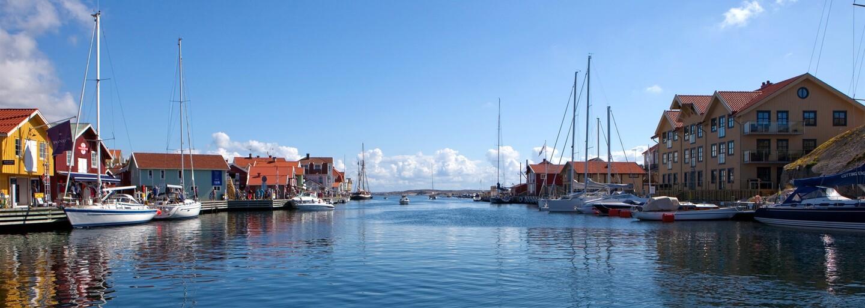 10 fascinujících věcí, které jsi (možná) nevěděl o Švédsku