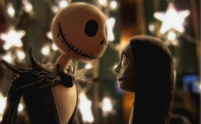 10 filmů, jejichž magická nebo strašidelná atmosféra vám vyčaruje ten správný Halloween