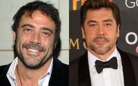 10 hercov a herečiek, ktorých podobnosť je priam zarážajúca