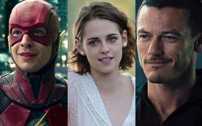 10 hercov a herečiek, o ktorých ste možno ani netušili, že patria do LGBT komunity