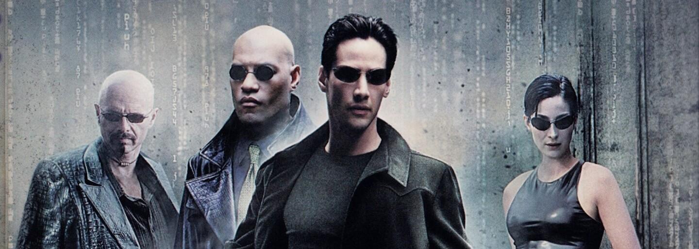 10 herců, kteří za jedinou roli dostali hříšné peníze. Kolik vydělali Iron Man, Ethan Hunt či Indiana Jones?