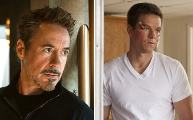 10 hercov, ktorých súd poslal do väzenia: Ktorý z nich sa živil dílovaním kokaínu?