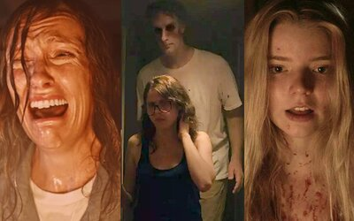 10 Independent Horror Films That Will Beat Hollywood Horror Flicks Any Day