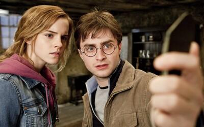 10 knižných scén, ktoré vo filmoch o Harrym Potterovi nedávajú zmysel alebo nám chýbajú, pretože sú nesmierne cool