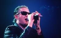 10 kuriózních smrtí slavných hudebníků