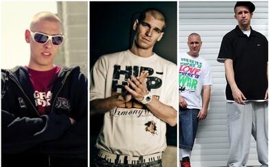 10 legendárnych slovenských skladieb, ktoré musíš zaradiť do letného playlistu