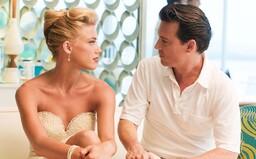 10 manželstiev, ktoré stroskotali kvôli natáčaniu filmov