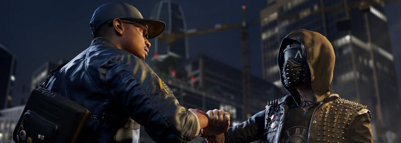 10 minút hrateľnosti nám ukazuje Watch Dogs 2 v pohybe. V čom sa pokračovanie zlepší od jednotky?