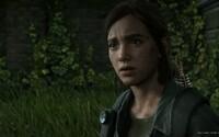 10 minut z hraní The Last of Us 2 odhaluje psy, nové herní mechaniky, obrovské levely a krásnou grafiku