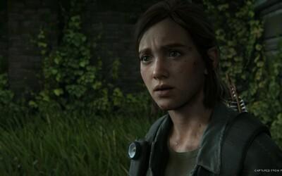 10 minút z hrania The Last of Us 2 odhaľuje psov, nové herné mechaniky, obrovské levely a krásnu grafiku