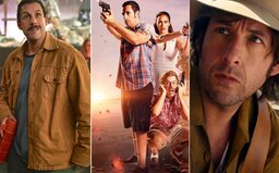 10 najhorších filmov od Netflixu
